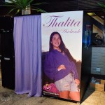 Thalita11