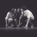 teatro Miguel ultima apresentação-116