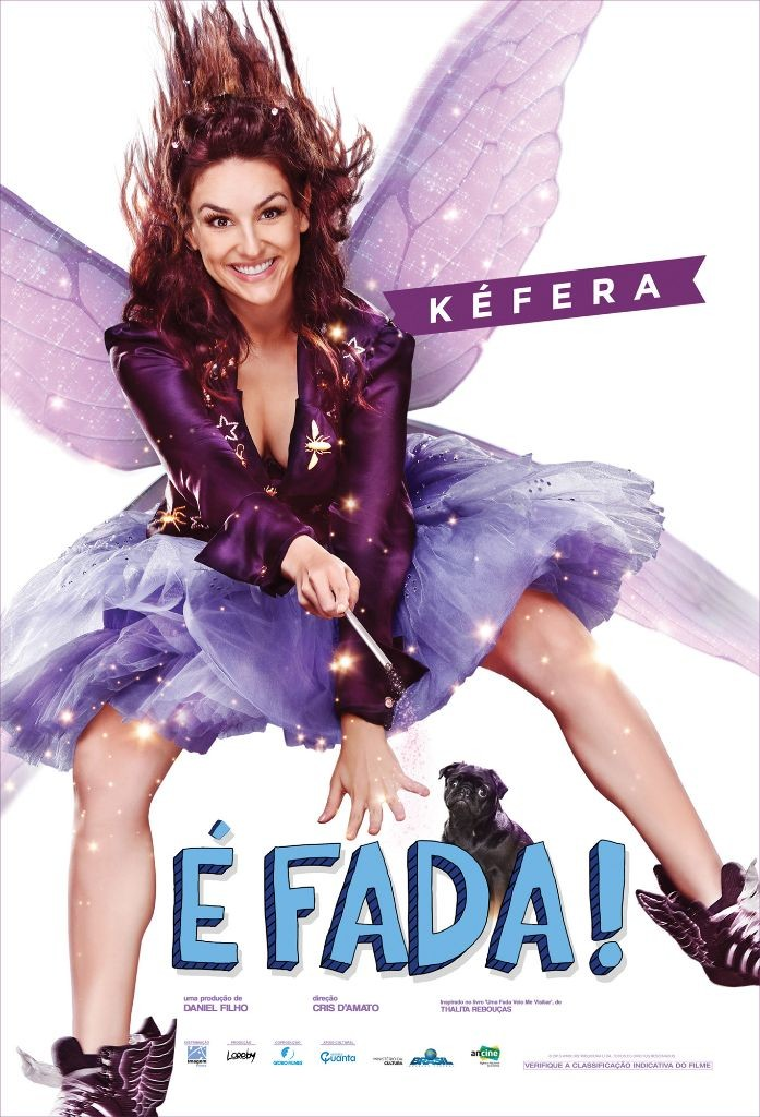 e_fada_poster