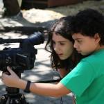 pequenos-cineastas-por-ique-gazola-3-copy