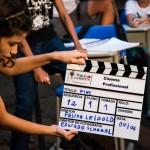 pequenos-cineastas-6