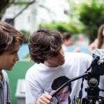 pequenos-cineastas-7