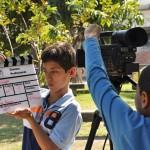 pequenos-cineastas-9