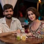 05 Louise Marrie e Caio
