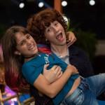 07 Myrella e Luigi Montez