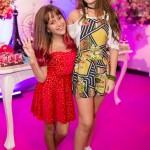 08 Myrella e Mel Maia