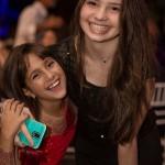 10 Myrella e Milena Melo