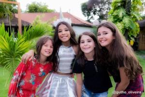 06 Leticia Braga, Isabella Koppel, Nicole Orsini